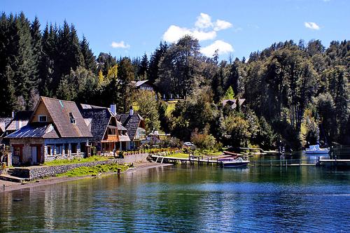 Roteiro de 5 dias em Bariloche 15