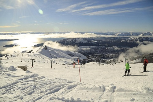Roteiro de 5 dias em Bariloche 5