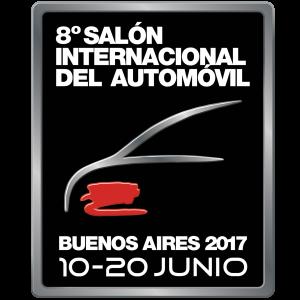 Salão do Automóvel de Buenos Aires