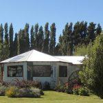 Centro de Interpretação Histórica de El Calafate
