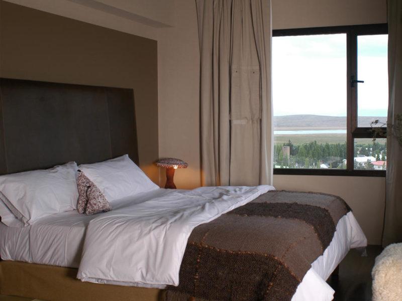 Esplendor Hotel El Calafate Argentina 15