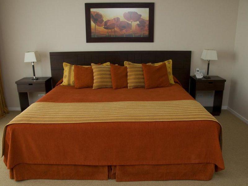 Xelena Hotel & Suites El Calafate Argentina 7