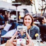 Nossas dicas de Restaurantes em Buenos Aires