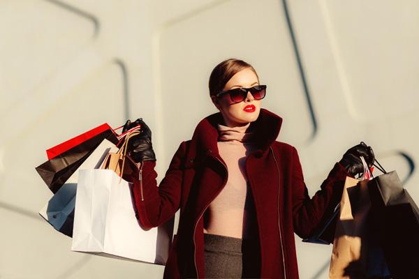 fazendo-compras-em-buenos-aires-chique