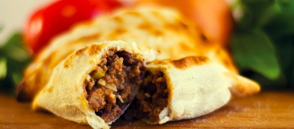 melhores-empanadas-de-buenos-aires-1810-cocina-regional