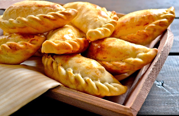 melhores-empanadas-de-buenos-aires-el-san-juanino