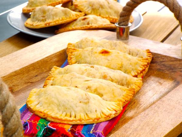 melhores-empanadas-de-buenos-aires-kentucky