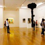 Top 5 Museus de Arte Imperdíveis em Buenos Aires