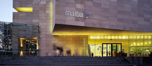 melhores-museus-malba-01
