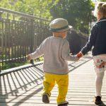 Melhores passeios com crianças em Buenos Aires