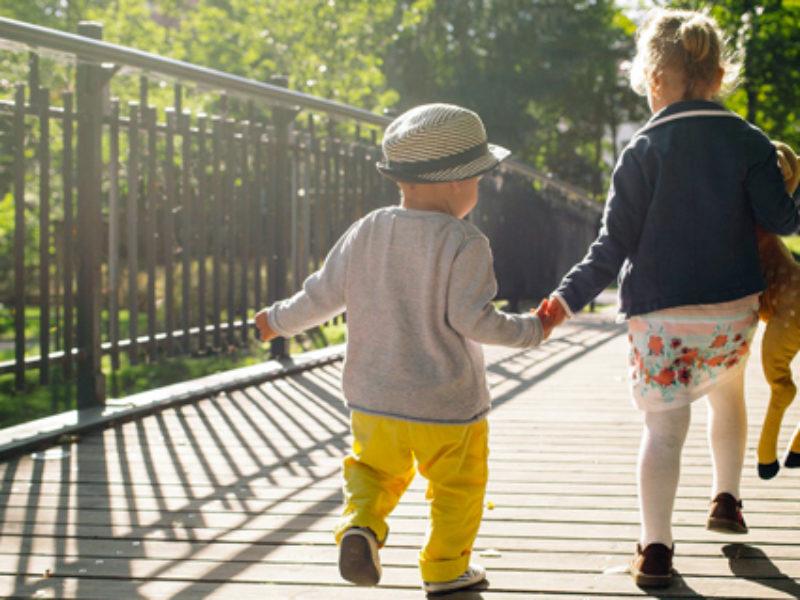 passeios-com-criancas-em-buenos-aires