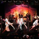 Os melhores shows de tango em Buenos Aires