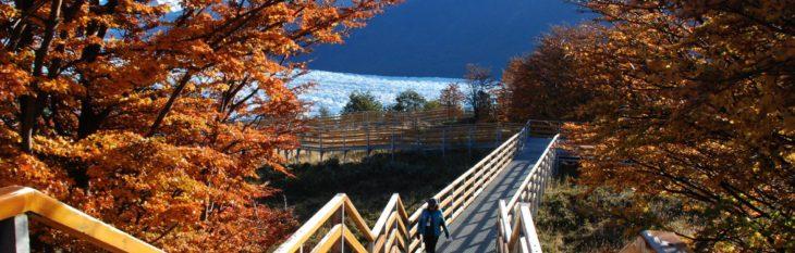 Parque Nacional Los Glaciares 2