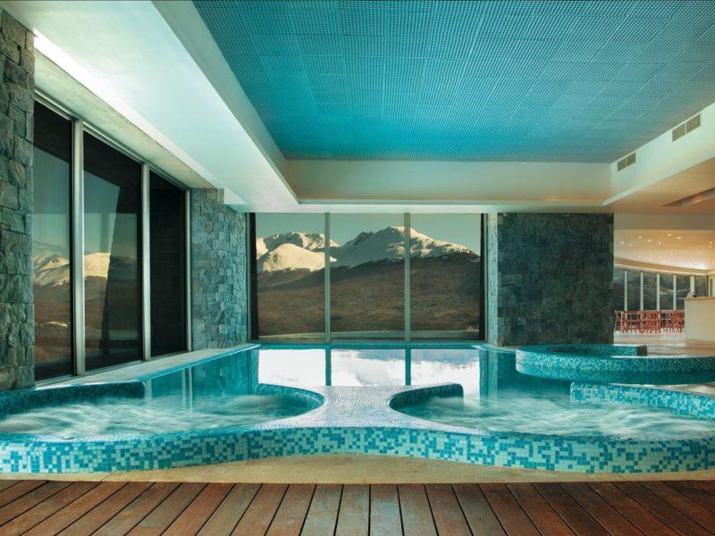 Arakur Ushuaia Resort & Spa 21