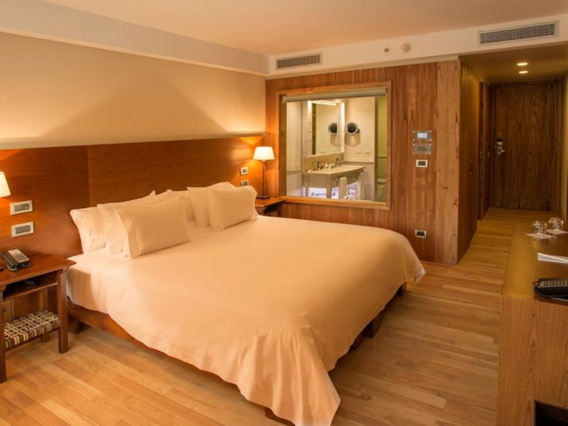 Arakur Ushuaia Resort & Spa 22