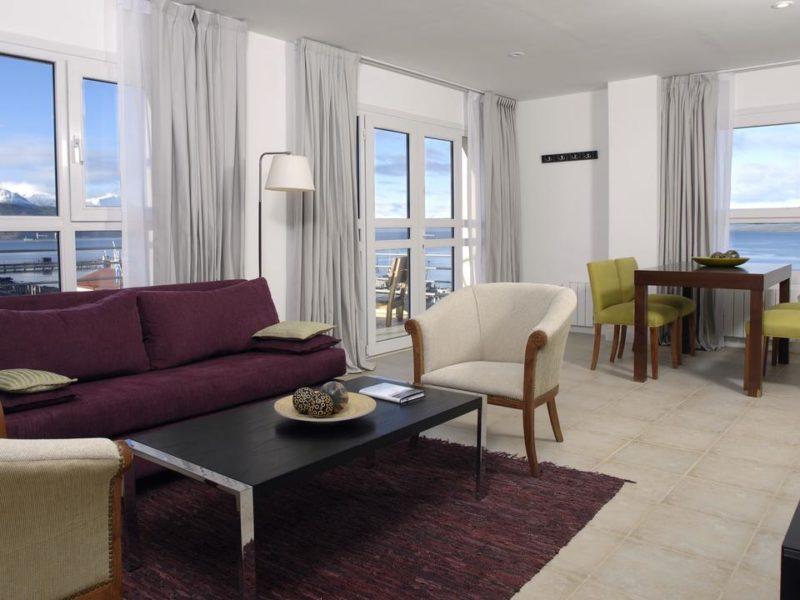 Cilene del Faro Suites & Spa 8