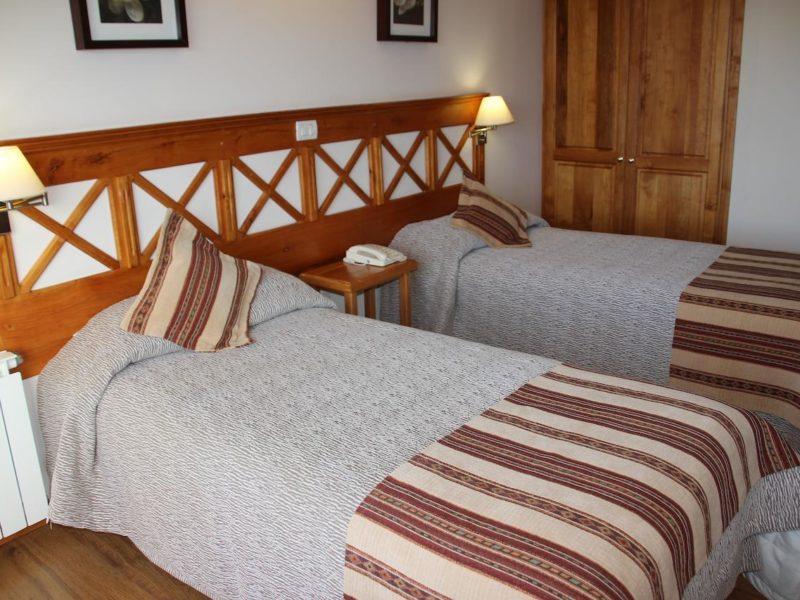 Hotel Altos Ushuaia 14