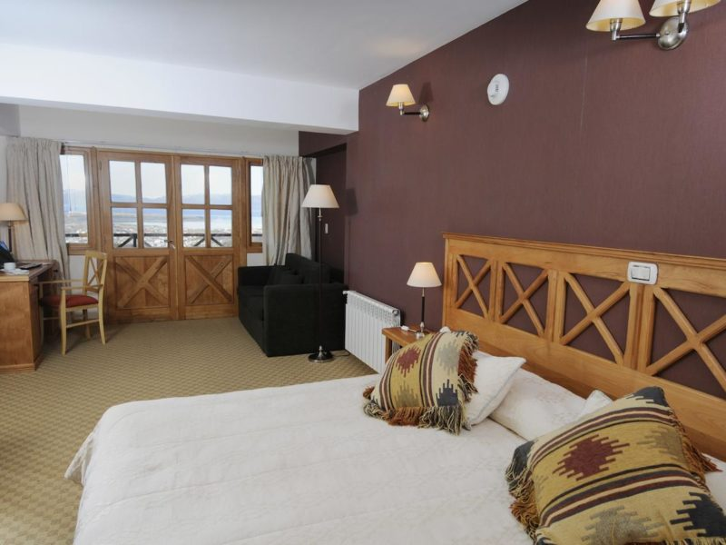Hotel Altos Ushuaia 16