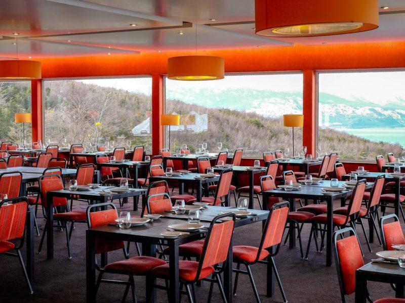 Los Acebos Ushuaia Hotel 4