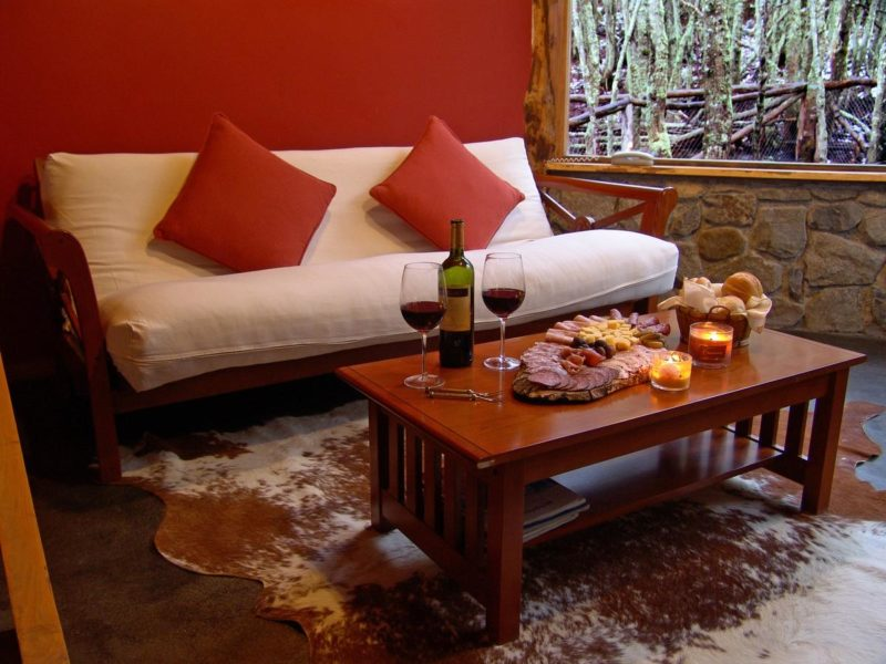Patagonia Villa Lodge Hotel Ushuaia 11