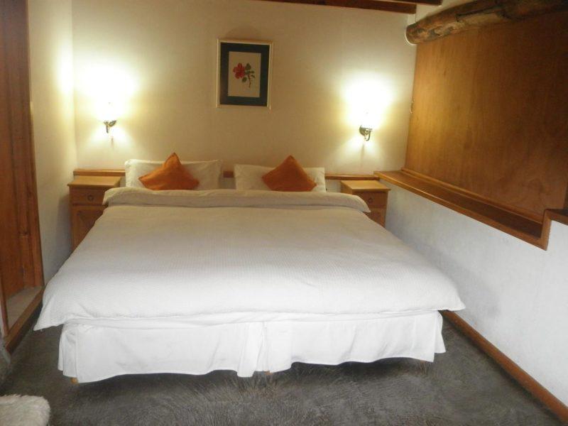 Patagonia Villa Lodge Hotel Ushuaia 6