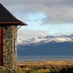 O que fazer em Ushuaia