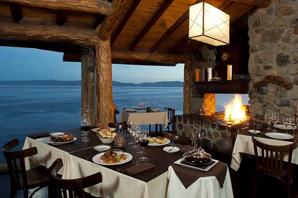 Os melhores restaurantes de Ushuaia 2