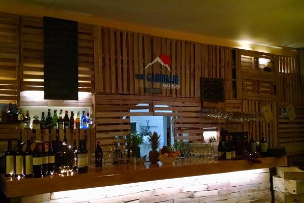 Os melhores restaurantes de Ushuaia 8